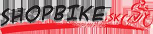 Bike �port - eshop