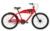 Cruisery (retro bicykle)