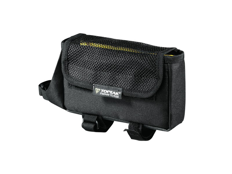 59ddbd05bb379 Taška rámová Topeak TRI BAG Large - E-shop - SHOPBIKE