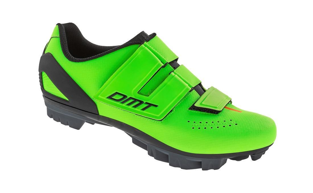 17ff8c6e2e Cyklistická obuv-MTB tretry