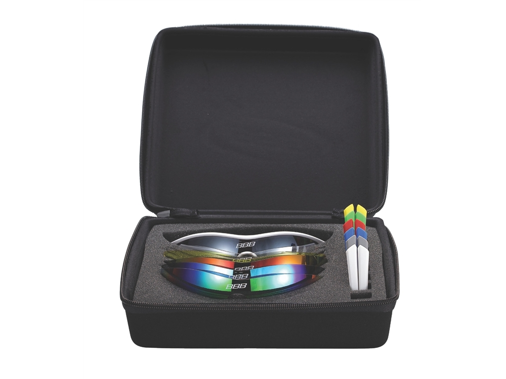 80bdc5af1 Okuliare BBB BSG-43 SELECT 4396 giftbox biely rám. Výpredaj -30%. Previous.  Obrázok (5). Obrázok (5). Obrázok (1)