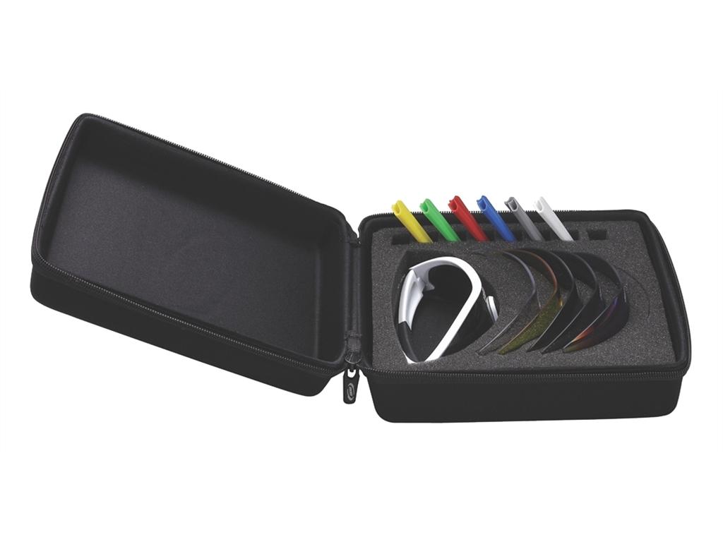 e7f77b68b Okuliare BBB BSG-43 SELECT 4396 giftbox biely rám - E-shop - SHOPBIKE