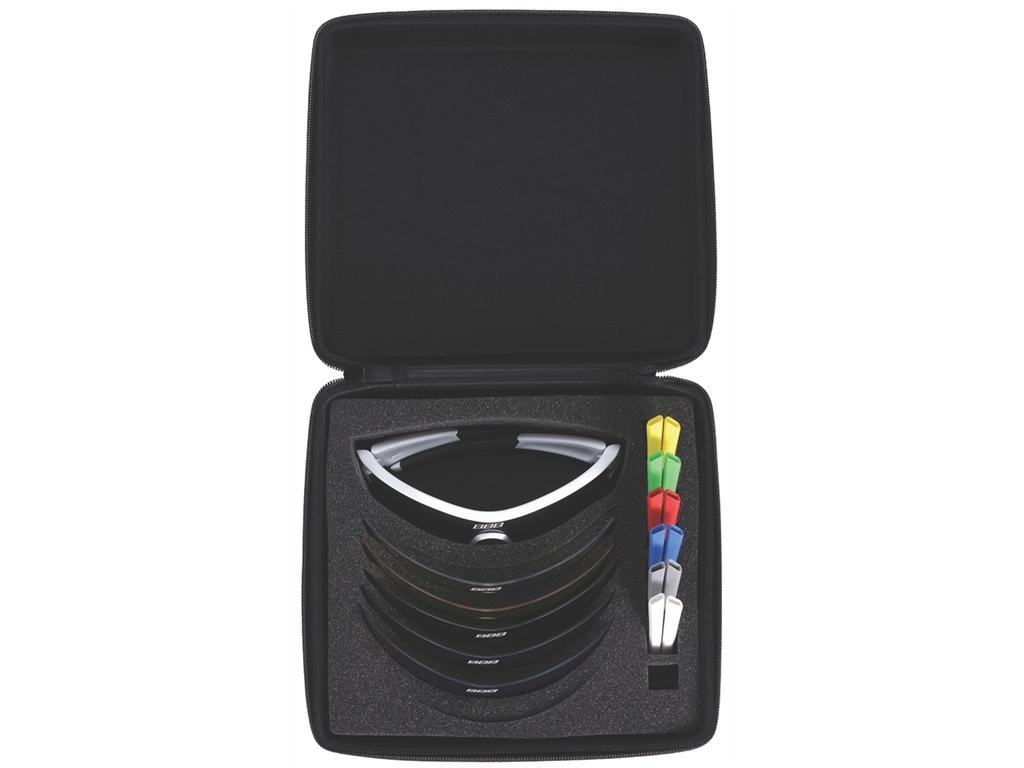 e44b02784 Okuliare BBB BSG-43 SELECT 4396 giftbox biely rám. Výpredaj -30%. Previous.  Obrázok (5)