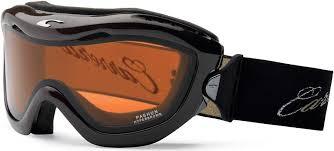 dab45ef98 Dámske lyžiarske okuliare Carrera PASHUN - E-shop - SHOPBIKE