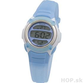 Hodinky SECCO S DES-002 (505) - E-shop - SHOPBIKE 2be08be7cbb