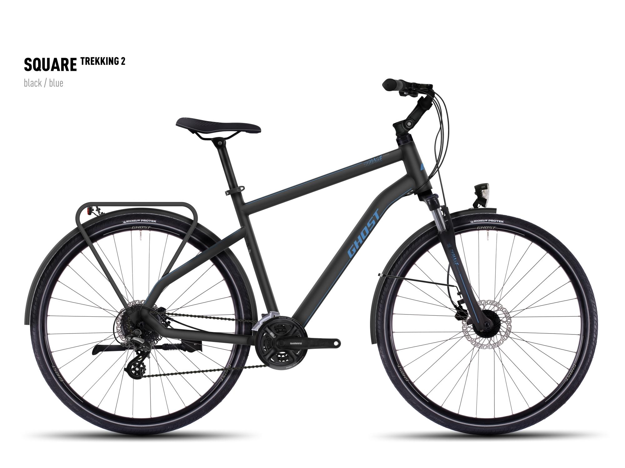 183036c63d8 Trekkingové bicykle - E-shop - SHOPBIKE