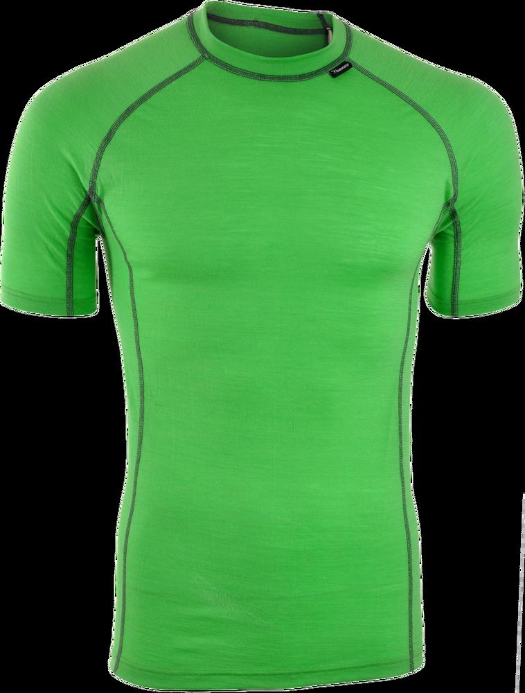 dcd424a9f523 Pánske funkčné tričko Silvini SOANA MT828 forest - E-shop - SHOPBIKE