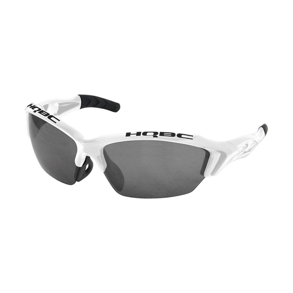 Okuliare HQBC TREEDOM biela čierna - E-shop - SHOPBIKE 991aa6af3d1