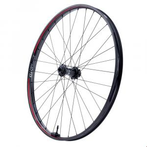 ZIPP 3ZERO MOTO Tubeless Disc Brake 6-Bolt 27.5 př., 32dr. 15x110mm Boost, Slate/Stealth