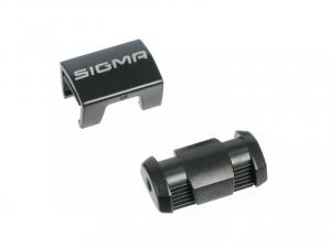 Power Magnet Sigma
