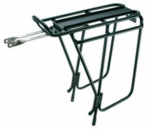 Nosič Topeak SUPER TOURIST TUBULAR RACK DX