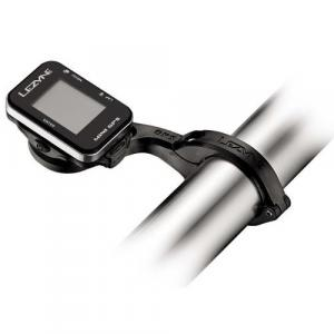 Držiak Lezyne GPS Front Bar Mount 31,8mm