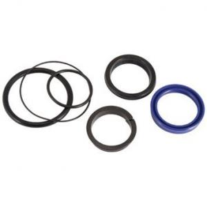 BAR Service Kit (air can o-ring, wiper seal, u-cup and glidering)