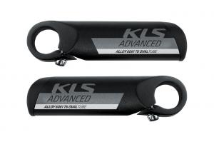 Rohy KLS ADVANCED black