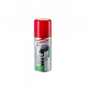 Čistiaca pena, Cyclon Bike Care FOOM, 100ml