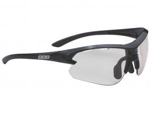 83a7a8968 Športové okuliare, BBB BSG-52SPH IMPULSE SMALL PH, 5281 čierna