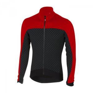 622078fddc92 Cyklistické oblečenie - E-shop - SHOPBIKE