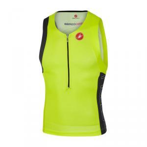 8ab16c821986 Pánske triatlonové oblečenie - E-shop - SHOPBIKE