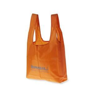 993e1a42a1 Ľahká a skladateľná textilná taška
