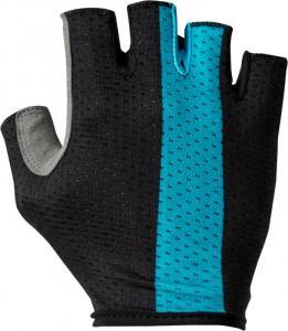 Pánske rukavice - CASTELLI - E-shop - SHOPBIKE 5432378e61