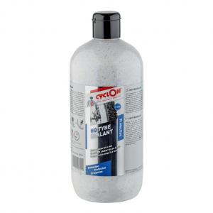 Tesniaci tmel do bezdušových pneumatík, Cyclon Bike Care HQ TYRE SEALANT, 500 ml