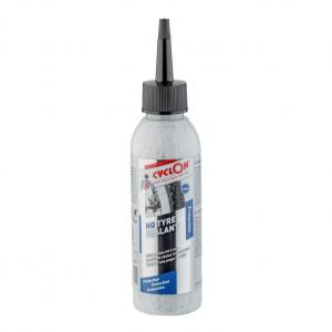 Tesniaci tmel do bezdušových pneumatík, Cyclon Bike Care HQ TYRE SEALANT, 140 ml