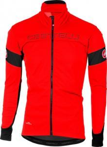 b4e055174123 Zimná pánska bunda z materiálu GoreWindstopper