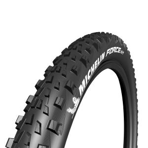Plášť Michelin Force AM (competition line) 29 x 2.35 kevlar