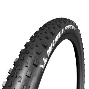 Plášť Michelin Force XC (competition line) 29 x 2.25 kevlar