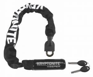 Zámok KRYPTONITE Keeper 755 / Integrated chain 2018