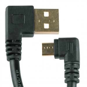 SKS COMPIT Micro USB káblik 2020, Iphone lightning cable