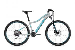 GHOST LANAO 5.7 AL  - Smoke Gray / Jade Blue 2020, S (155-170cm)