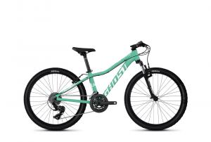 GHOST LANAO 2.4 AL  - Jade Blue / Star White 2020