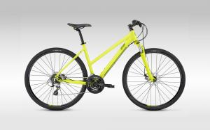 LAPIERRE CROSS 200 W 2017