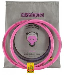 PEPI´S PTN-R-EVOLUTION 2020 S-29