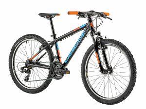 LAPIERRE PRORACE KID 24 BOY 2020, 24