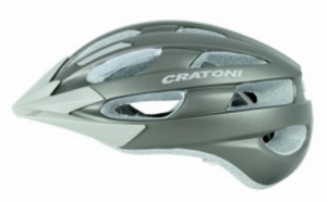 CRATONI Velon black metallic 2016