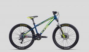 f9bba5d5c670e Bicykle   CTM - E-shop - SHOPBIKE