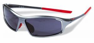 b401b5570 Voľnočasové okuliare - E-shop - SHOPBIKE