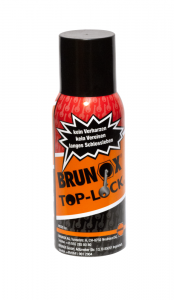 Brunox Top-Lock, 100 ml