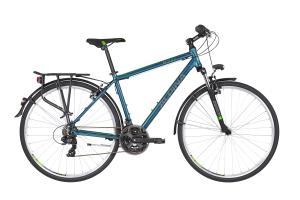 4075fe682696 Trekkingové bicykle - E-shop - SHOPBIKE