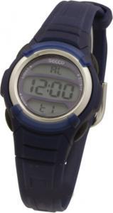 Hodinky SECCO S DES-008 (505) e49b3070692