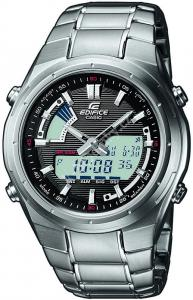 Hodinky CASIO EFA 129D-1A (385)