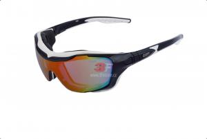 ed57b41e0 Lyžiarske okuliare 3F CONVERSION 1647