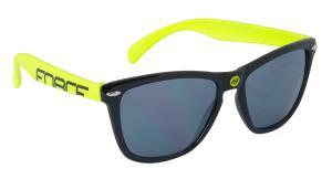 0b55da4c4 Oblečenie, okuliare a batohy | FORCE - E-shop - SHOPBIKE