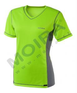 Dámske funkčné oblečenie - E-shop - SHOPBIKE 7e3726c1c7b