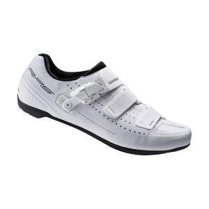 Shimano SH-ME100 MTB SPD Shoes - Black bb45ea3764e