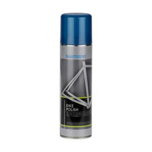 SHIMANO Sprejový leštič Bike Polish 200ml