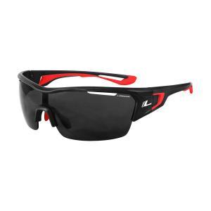 LONGUS Okuliare ARETA čierne červené e16660da161