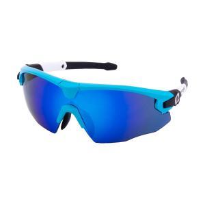 17bbab671 Oblečenie, okuliare a batohy - E-shop - SHOPBIKE